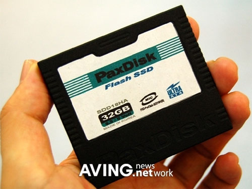 image_33409_largeimagefile Hard drive-like flash memory for car stereos