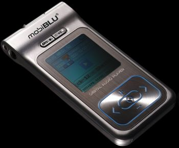 image_33412_largeimagefile MobiBLU US2 DAP is nano slim, almost RAZR-like