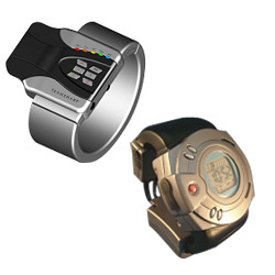 image_33542_largeimagefile Super-powered GPS tracking wristwatch