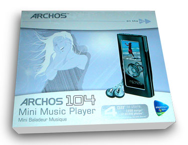 image_33853_largeimagefile Archos 104 digital audio player Reviewed