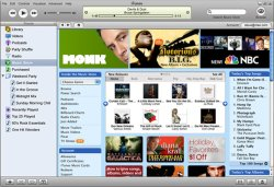 image_33869_largeimagefile Steve Jobs wants to sell movies for less than ten bucks