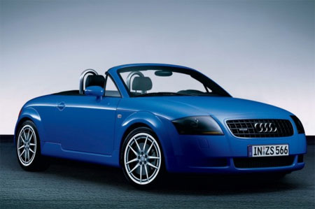 image_33974_largeimagefile Audi TT skips 2007, coming back strong in 2008