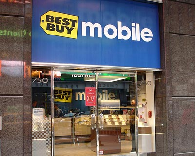 image_3411_largeimagefile  More Standalone Best Buy Mobile Stores Coming