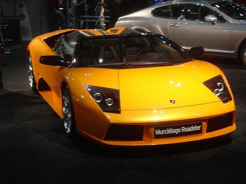 image_34266_largeimagefile VW denies rumours surrounding sale of Lamborghini, Bugatti