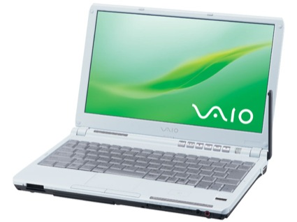 image_34271_largeimagefile Ultraportable Sony Vaio TX3 with TV tuner