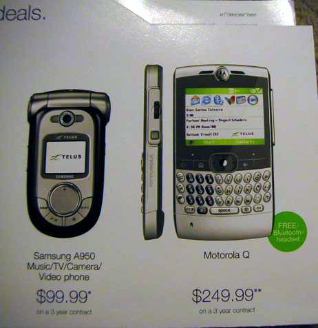 image_34318_largeimagefile Telus Mobility picks up the Motorola Q