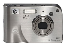 image_34387_largeimagefile HP recalls digital camera which bursts into flames