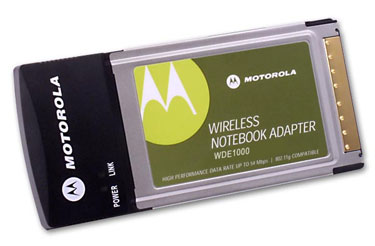 image_34388_largeimagefile Motorola makes dual-band Wi-Fi card