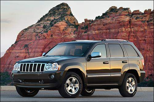 image_34655_largeimagefile Jeep announces diesel Grand Cherokee
