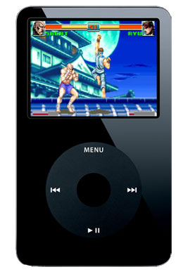 image_34802_largeimagefile Apple working on iPod Video Games?