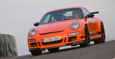 image_34882_largeimagefile Porsche amps up the 911 with the GT3 RS