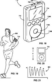 image_34988_largeimagefile Apple patent could point to iPod Sport