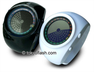image_35425_largeimagefile iPattern watch cuts time in half