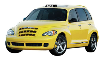 image_35464_largeimagefile Electric-powered PT Cruiser cabs proposed for NYC
