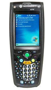 image_35545_largeimagefile Motorola expands rugged handheld computer line
