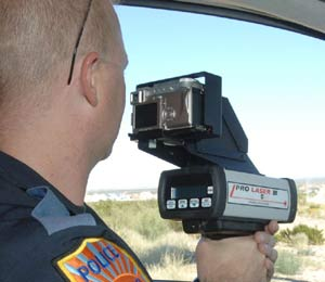 image_35601_largeimagefile Keep speeding in Texas, they're raising limits