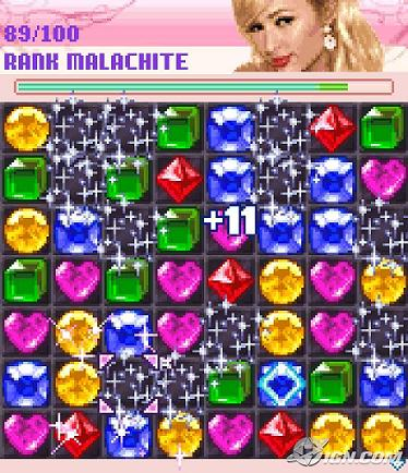 image_35749_largeimagefile Paris Hilton Jewel Jam game: that's hot