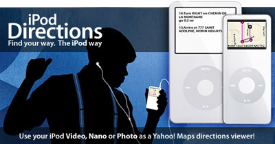 image_35758_largeimagefile Driving directions for your iPod