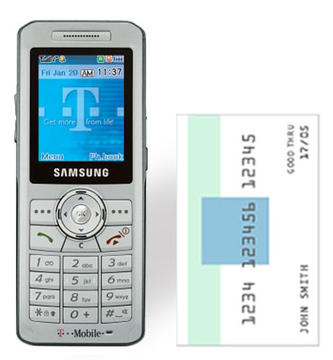 image_35932_largeimagefile Samsung t509 thin candybar is only fifty bucks
