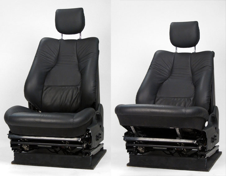 image_36109_superimage Car seat aims to lessen collision injuries