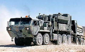 image_36220_largeimagefile U.S. Army goes hybrid for heavy hauling