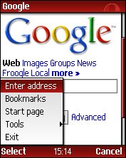 image_36299_largeimagefile Opera Mini 2.0 now available