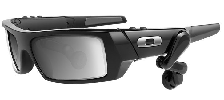 image_36406_superimage Review: Oakley Thump 2 MP3 Shades