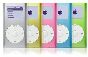 image_36955_largeimagefile Surprise! Apple sells tons of iPods, make lots of money