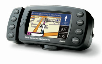 image_37731_largeimagefile Garmin's voice control GPS for two-wheelers