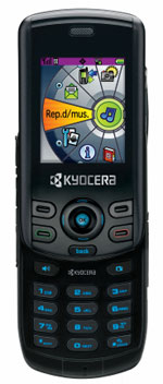 image_37845_largeimagefile Kyocera and Boingo Wireless unveil Wi-Fi/CDMA handset