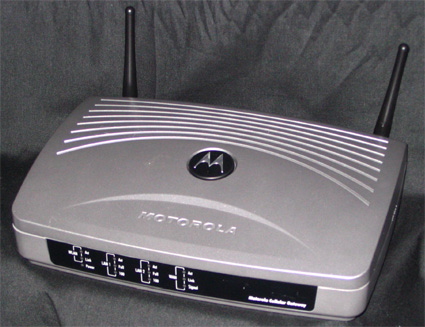 image_38111_largeimagefile Motorola EV-DO router coming soon?