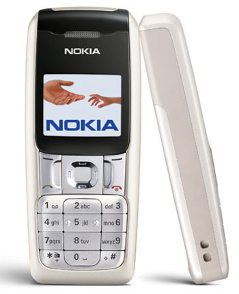 image_38238_largeimagefile Nokia unveils 3 phones for developing markets