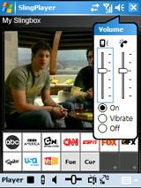 image_38600_largeimagefile SlingPlayer Mobile beta now available