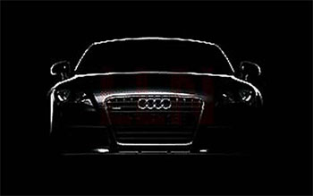 image_38829_largeimagefile Audi launches TT teaser