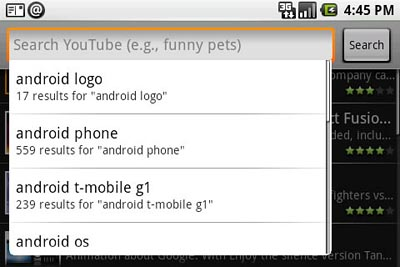 image_3895_largeimagefile Google Searches Everything in Android (Video)