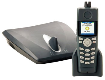 image_39077_largeimagefile VoIP-Landline phone from RTX