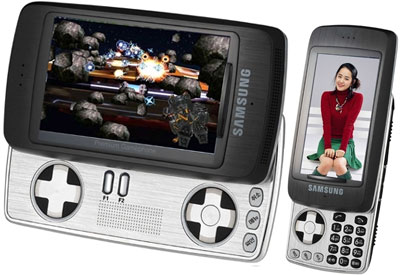 image_39209_largeimagefile Samsung SPH-B5200 - the phone for TV-loving gamers