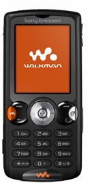 image_39351_largeimagefile Another Sony Walkman phone on the way