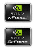 image_39355_largeimagefile NVIDIA expands graphics presence