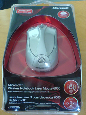 image_39539_largeimagefile Review: Microsoft Wireless Notebook Laser Mouse 6000