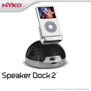 image_39577_largeimagefile Nyko iPod speaker dock takes all generations