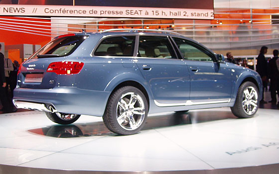 image_39969_largeimagefile Audi Allroad is somewhere between a wagon and an SUV