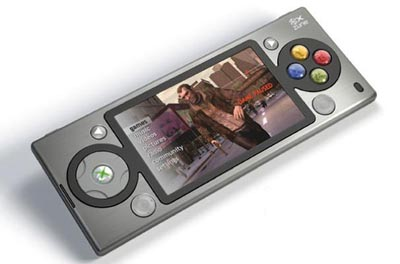 image_3_largeimagefile  Microsoft to Combine Zune with Xbox to Make xYz Handheld?