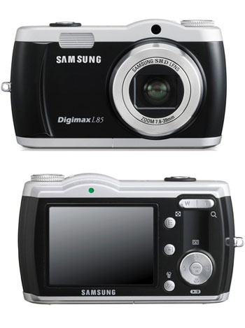 image_40151_largeimagefile Samsung announces three new cameras, including a DSLR