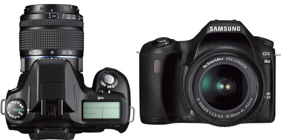 image_40151_superimage Samsung announces three new cameras, including a DSLR