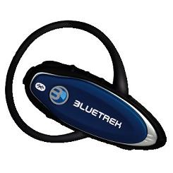 image_40273_largeimagefile Bluetrek X2 Bluetooth headset for extreme conditions