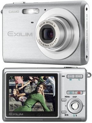 image_40349_largeimagefile Casio announces two additions to Exilim line