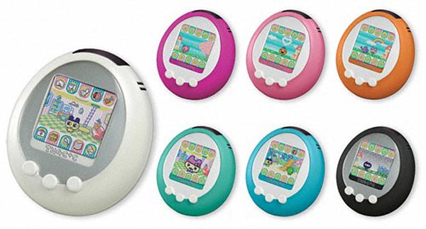 image_4052_superimage Tamagotchi Virtual Pets, Now in Full Color!