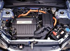 image_40542_largeimagefile Hybrid car battery charges in just 10 minutes