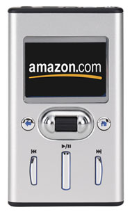image_40600_largeimagefile Amazon jumps into online music store and MP3 player business